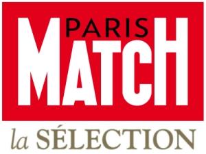 Paris Match a sélectionné pour vous l'Atelier de Céline -Miss Chic